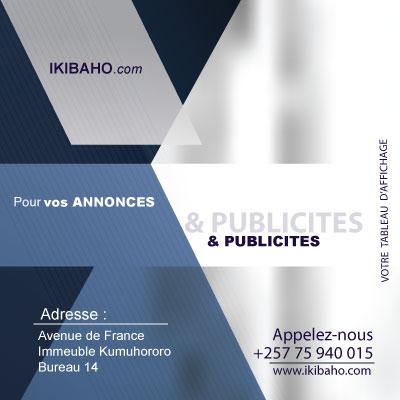ikibaho.com